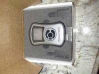 I am selling my Access Port ( Tuner ) . It has over 30