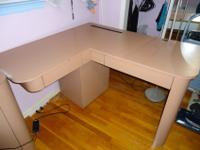 I am selling a twin bed with a pull out bed underneath,