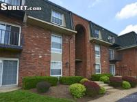 Sublet.com Listing ID 2539601. I am looking for a