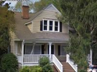 Sublet.com Listing ID 2412406. BIG HOUSE with a single