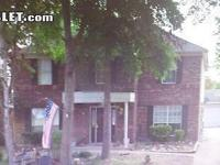Fun drama free couple with a large home in Kingwood. 4