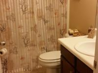 Sublet.com Listing ID 2519043. The rent plus Utilities