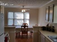 Sublet.com Listing ID 2554510. Female preferred to