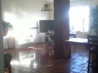 4 Furnished room nice & clean kitchen ,2,5 bathroom