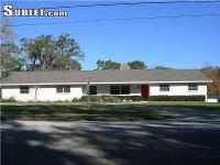I am renting 2 rooms in a home 3 blocks from USF for