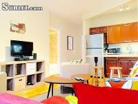 This is a Shared Room (NOT PRIVATE ROOM)in a Brand New,