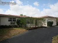The vacation rental villa Esmeralda is located in the