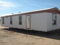 manufactured homes home Homes for sale in the USA - Real