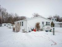 1105 59TH AVE S, Fargo, ND 58104.  To view more photos