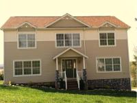 Large 4 Bedroom 2.5 Bath Home located in West