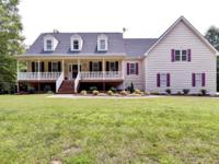Hampton, Va priced to sell! Solid Brick rancher w/3
