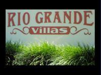 NO BOND -- TURNKEY Upscale Courtyard Villa in Rio Grand