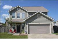 WHAT A GREAT BUY ON THIS SPACIOUS HOME CONVENIENTLY