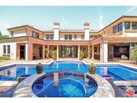 Exquisite gated Villa nestled on one of Amestoy Estates