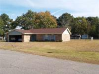 TANGLEWOOD KNOCK-OUT! IMMACULATE 3BR/2BA brick ranch,