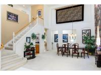 Delight in cool sea breeze from this gorgeous two-story