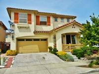 506 Cirvelo St, Watsonville, CA 95076. Contact