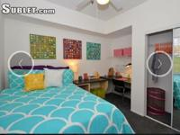 Sublet.com Listing ID 2528152. Nittany Crossing offers