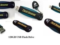 Product Description The Flash Voyager family of USB