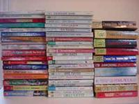 50 romance books 5- DS LONG ROAD HOME LIGHTNING THE