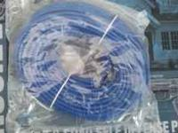 I am selling brand new 50FT Ethernet Cables with