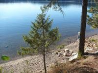 $199,900-- 4646 Mix Means Deer Lake, WA 99148.