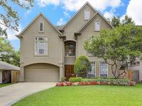 EXCEPTIONAL in every way! This immaculate, 4-5 Bed/4.5