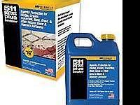 511 Porous Plus Penetrating Sealer Quart Also available