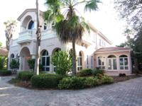 Short Sale. Terrific opportunity to own this Isleworth