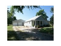 Hobby Farm on only 2 acres... but loaded with a variety