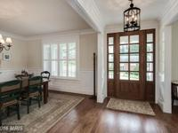 This 6 BR 4.5 BA was built with exquisite taste & great