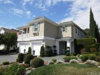 Beautiful Heron Bay home situated on a corner lot with
