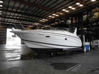 2000 Chris-Craft 328 EXPRESS ***THIS IS A BROKERAGE