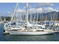 Please call owner Hendrik at . Boat Location: Ventura,