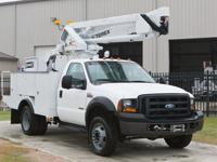 FREE DELIVERY!! 30 Day/3000 Mile Warranty! Terex TL38P