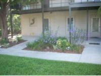 Condo directly on the Homosassa River across from