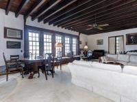Extraordinary opportunity to renovate an existing