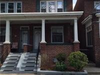Brian McGuckin - Agent: Nice townhome with original