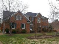 This beautiful house is located in Williamsburg, VA on