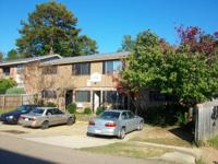 "405 N. 40th Ave ""Caleigh's Court""  #1 #2  & #4 $525.00:"