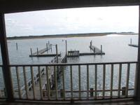 WATERFRONT CONDO-CHINSOTEAGUE ISLAND  FAMILY FUN WITH