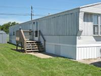 AVAILABLE. Beautiful 2 Bd/2Ba home only 6.5 miles for