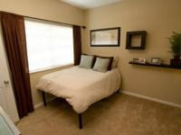 The Reserve Apartments is the most effective in town on