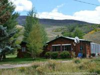 . PRICE REDUCED !!!  THIS CABINHOUSE IN A GATED PRIVATE