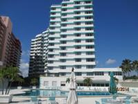 Art Deco jewel in the heart of Miami Beach. This fully
