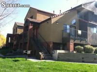 Sublet.com Listing ID 2505869. I am wanting to sublease