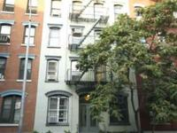 Fabulous, newly renovated 2 bedroom with 2 marble