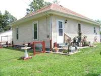 New 28x56 Manufactured Home Financing Available Opdyke Il