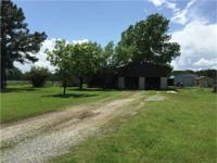 ID#13153942 - Affordable home on small acreage!
