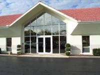 Office Space for Lease Bayshore Professional Center